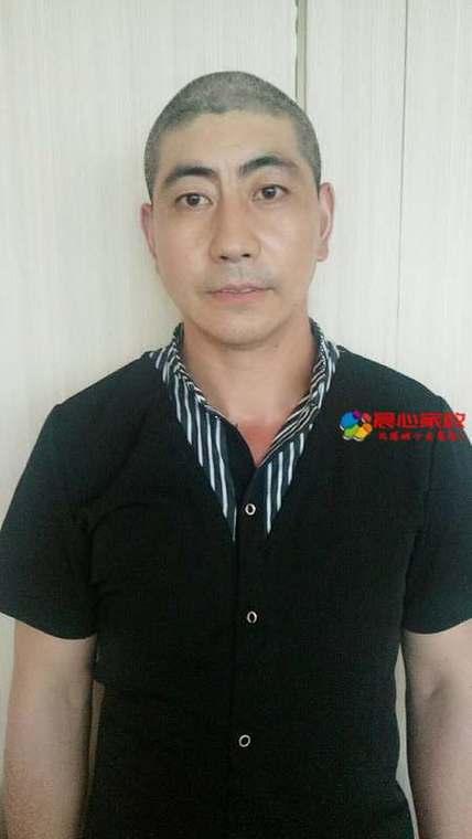 上海优秀护工,包师傅