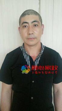 上海护工\包桂红