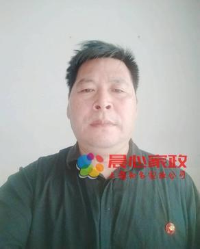 上海护工,陪护\许建超