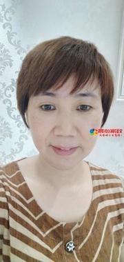 上海月嫂,姚阿姨