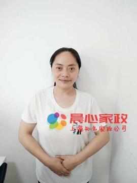 上海保姆,raybet官网,早教师,家务师,住家\龙兴碧