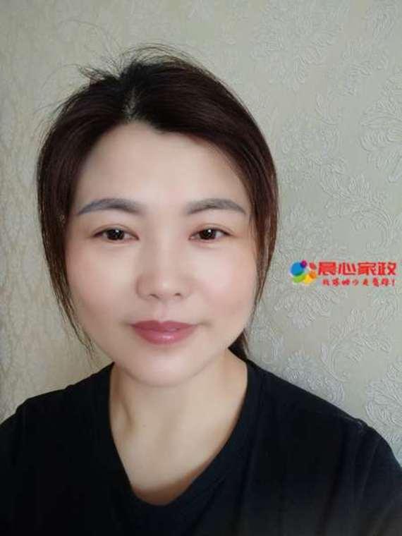 上海竞博网站,陈丹