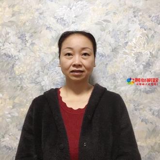 上海竞博网站,教师全能