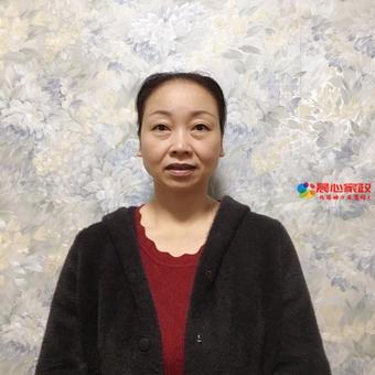 徐匯區怎么請 涉外保姆| 涉外保姆市場,教阿姨個人簡歷