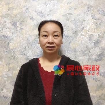 上海育婴师,管家,涉外家政\教师全能