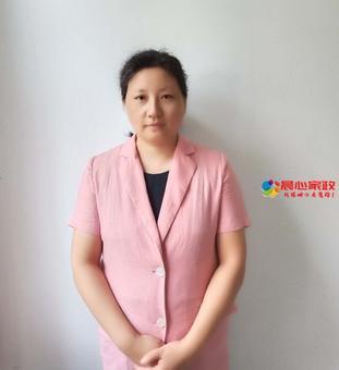 静安区上海西路怎么选早教师,朱翠芳个人简历