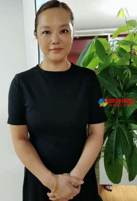 上海高端保姆,谷阿姨