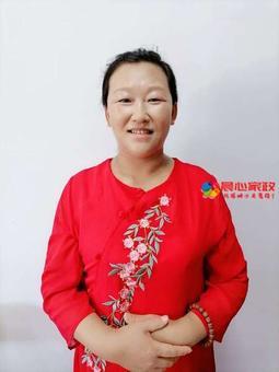 上海徐匯區萬體館月嫂請多久,王阿姨個人簡歷