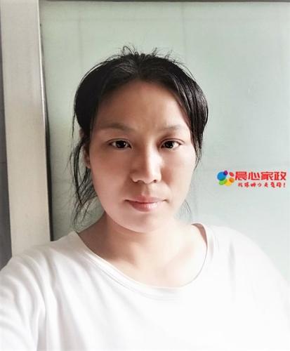 青浦附近金牌钟点工|钟点工app