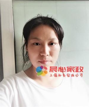 上海住家保姆,陪護,鐘點工,早出晚歸\王阿姨