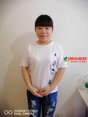 上海万博体育matext下载,何夏香