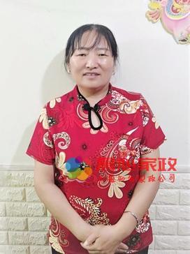 上海陪护,住家\陆阿姨