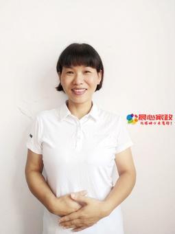 江阴市怎么选育婴师,李桂芳个人简历