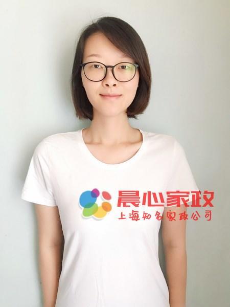 上海住家:罗宛宇