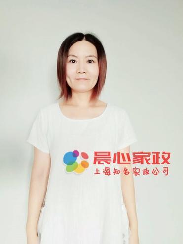 董阿姨-金牌月嫂