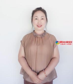 松江愛心月嫂|月嫂技能,張阿姨個人簡歷