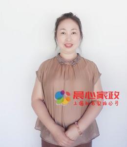 松江爱心月嫂 月嫂技能