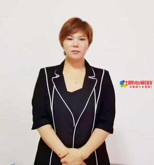 上海浦東區這邊如何找育嬰師,王阿姨個人簡歷