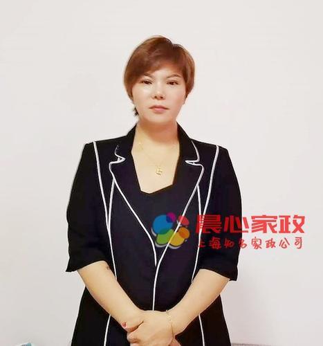 上海浦东区这边如何找育婴师