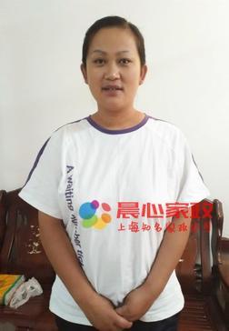 上海保姆,育嬰師,不住家\張阿姨