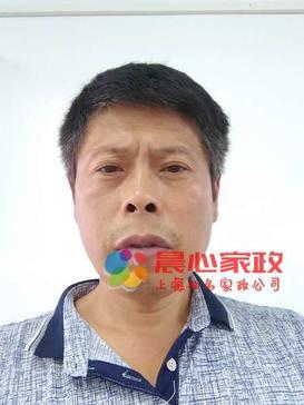 上海陪护,住家\刘维刚