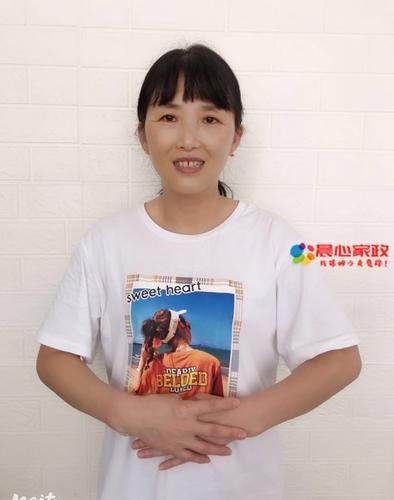 松江區周邊育嬰師費用