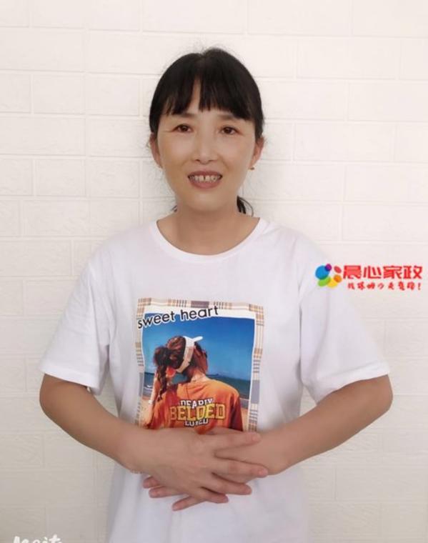 上海高级育婴师,乐阿姨