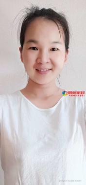 上海raybet官网,许天霞
