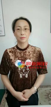 上海育嬰師,住家\方志梅