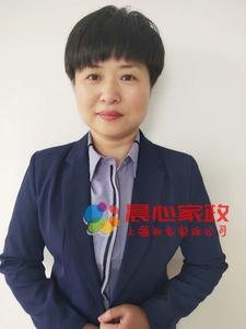 上海松江区中山保姆中介公司