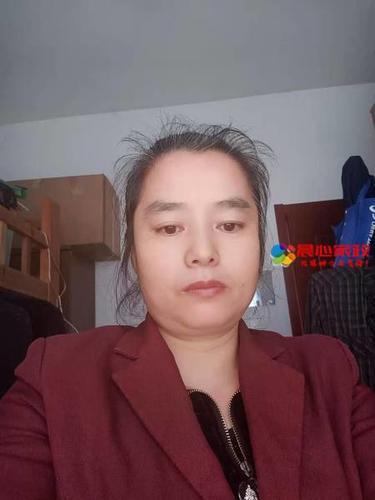上海静安区西康路陪护服务包括哪些