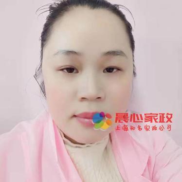 彭阿姨-高級月嫂
