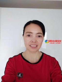 徐匯附近怎么請護工|護工公司怎么樣,陳阿姨個人簡歷