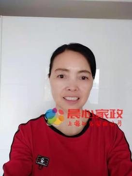 上海护工,陪护\陈阿姨