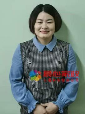 上海保姆,育嬰師,家務師\唐阿姨