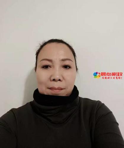 上海闵行区如何挑