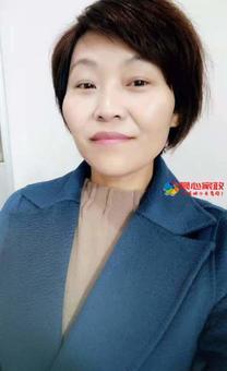 杨浦区附近高级育婴师,马阿姨个人简历