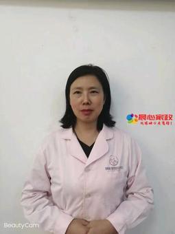上海长宁区镇宁路怎么找保姆,冯阿姨个人简历