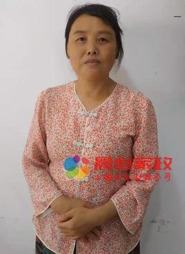 上海保姆,护工,陪护,住家\莫阿姨