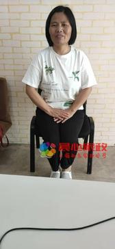 上海保姆,保洁,不住家\朱阿姨