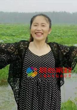 上海住家保姆,钟点工,早出晚归\丁阿姨