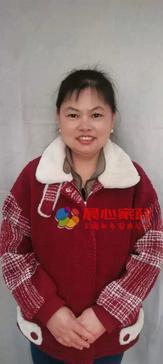 上海住家保姆,陪护\叶阿姨