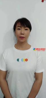 青浦专业保姆|保姆地址,刘阿姨个人简历
