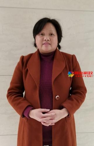 上海虹口區附近陪護工作范圍