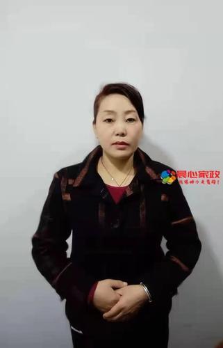 徐匯附近哪里有陪護|陪護多少錢