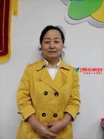 上海松江区佘山口碑好陪护