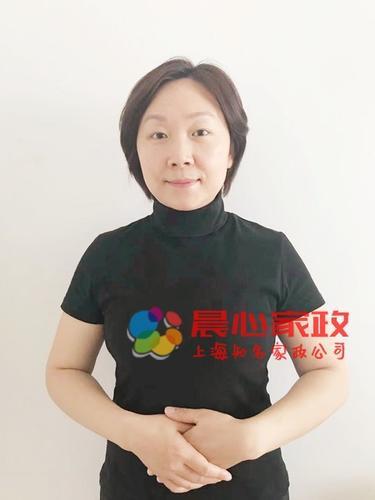 杨浦复旦大学育婴师价格表