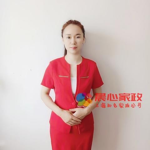 上海虹口区这边育婴师须知