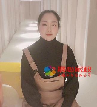 上海jbo竞博电竞app,王玉